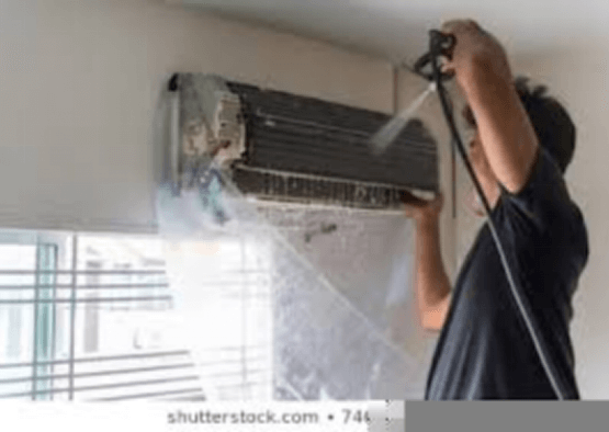 ac-cleaning-services-lahore